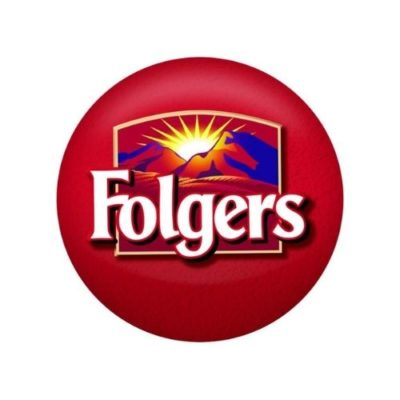 folgers variety pack kcups
